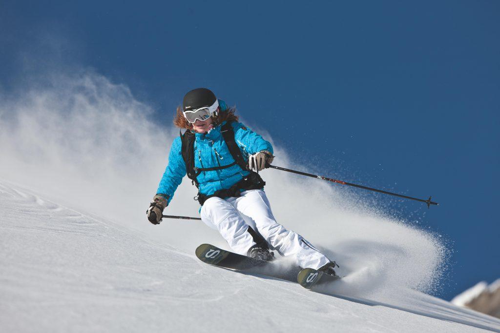 Skianzüge von Killtec