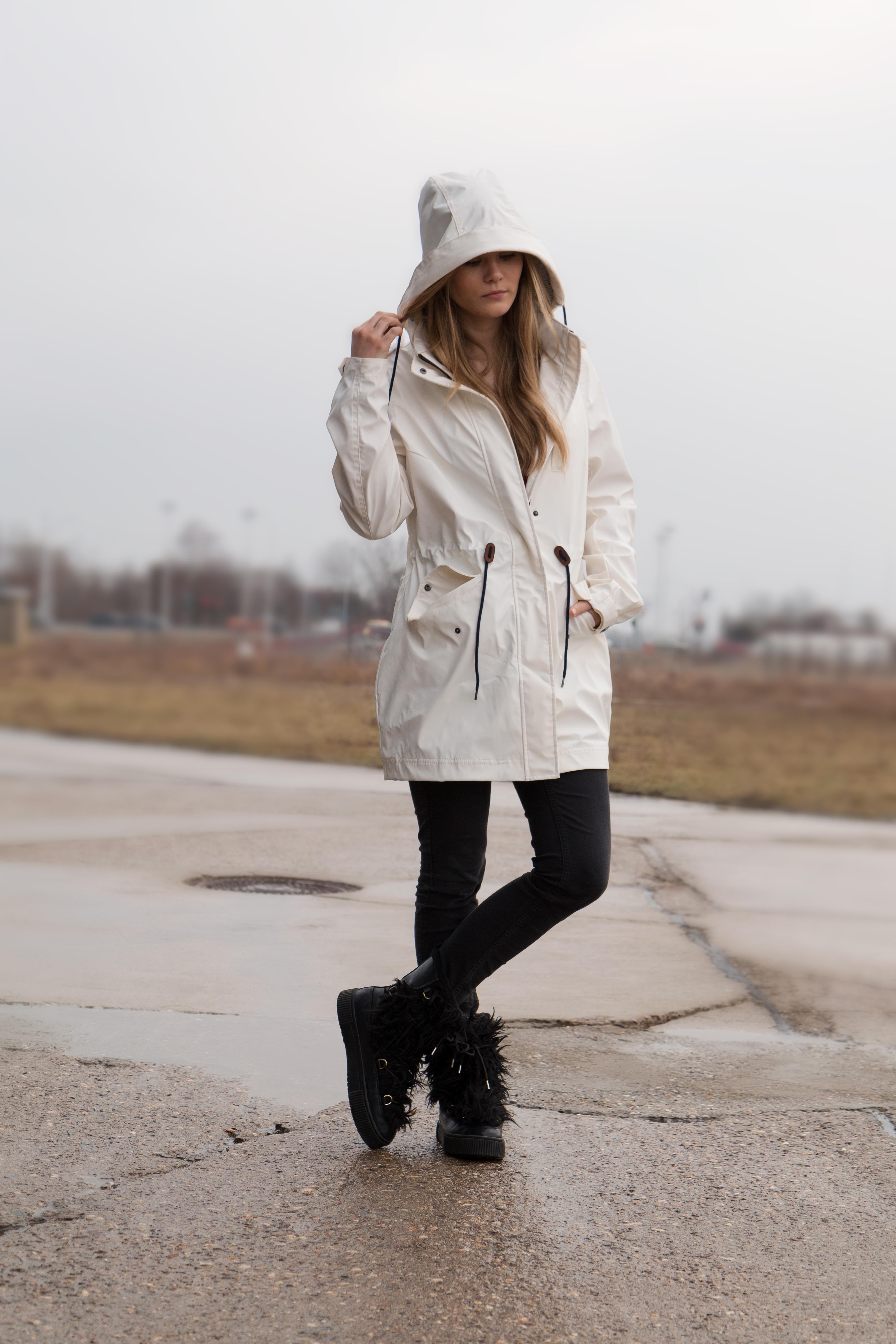 Nickel_Regenbekleidung_Damen